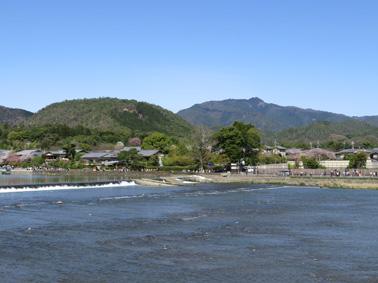 atagoyama0404.jpg