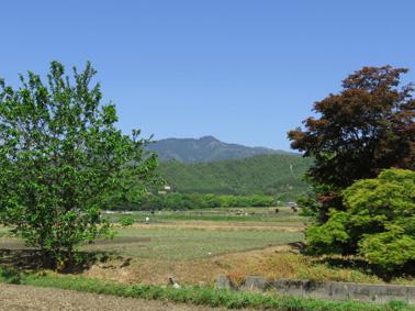 atagoyama0505.jpg